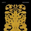 "Jay-Z To Re-Release ""Decoded"" Book On November 1st"