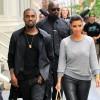 [Latest Celeb Shoe Addiction] Christian Louboutin Unbout Illusion Pumps: Kim Kardashian, Lala Anthony, Beyonce' + More