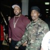 Suge Knight Is Convinced Tupac Is Still Alive!!