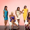 Meet The New Girls:  Kenya Moore & Porsha Stewart Join The Cast of The Real Housewives of Atlanta