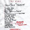 [New Music] The Game ft Kendrick Lamar & Scarface 'Murder'