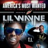 It's Showtime: Lil Wayne America's Most Wanted Tour Dates Released