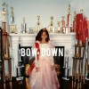 "New Music: Beyoncé ""Bow Down / I Been On"""