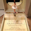 AWWWWW: Kim Kardashian's Baby Shower Invitation Revealed!!