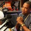 WATCH: The Breakfast Club x Jay-Z Interview