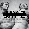YESSSSS: Jay-Z Announces Magna Carta Holy Grail North American Tour