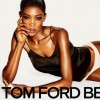 Black Girls Rock: Nigerian-British Model Betty Adewole Is The New Face Of Tom Ford's Beauty Campaign