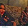 SHUTUPCANDI: Birdman & Kimora Lee Dating?