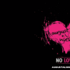"LISTEN: AUGUST ALSINA X NICKI MINAJ ""NO LOVE (REMIX)"""