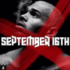 Chris Brown Shares Official Release Date For 'X' Album Via Instagram