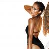 VIDEO: Did Jennifer Lopez Snatch The Booty Crown Back From Nicki Minaj? [NSFW]