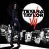 ALBUM COVER: TEYANA TAYLOR – 'VII'
