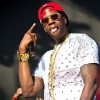 [SHUTUPCANDI] Rapper 2 Chainz Wants To Run For Mayor
