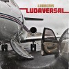 LUDAVERSAL IS ON IT'S WAY: RAPPER LUDACRIS REVEALS TRACKLISTING