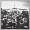ALBUM REVIEW: KENDRICK LAMAR