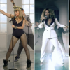 [CLAP FOR THEM] Beyonce Signs Three Teen Artists To Her Entertainment Company