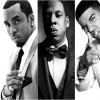 MONEY TALK: FORBES RELEASES THE HIP-HOP CASH KINGS LIST