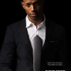 Check Out Marlon Wayans in Fifty Shades Of Black Trailer (50 Shades of Grey PARODY)