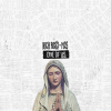 LISTEN: Rick Ross x Nas 'One Of Us'