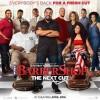 WATCH: Barbershop The Next Cut (Official Trailer)