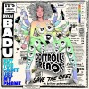 NEW MUSIC: ERYKAH BADU UNVEILS ARTWORK & TRACKLIST FOR 'BUT YOU CAIN'T USE MY PHONE'