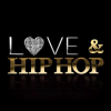 GUESS WHO'S BIZZACK: LOVE & HIP HOP NEW YORK