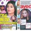TYGA LUV THE KIDS: Rapper Being Accused of Attempting To Hit On 14 Year Old Girl