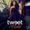 NEW MUSIC: Tweet  Feat. Missy Elliott 'Somebody Else Will'