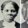 Abolitionist Harriet Tubman Replacing Andrew Jackson On $20 Bill
