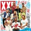 VOTE NOW: XXL Freshman 2016