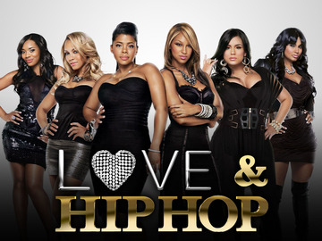love-and-hip-hop-8