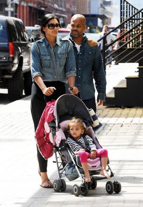 DAMN: Dame Dash Loses Custody of Daughters | Addicted2Candi