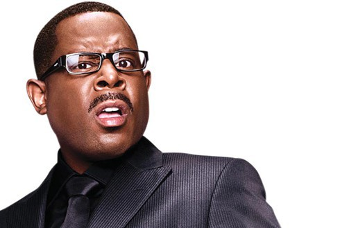 martin lawrence filmekmartin lawrence movies, martin lawrence films, martin lawrence 2016, martin lawrence filmleri, martin lawrence 2017, martin lawrence filmek, martin lawrence wiki, martin lawrence filme, martin lawrence фильмы онлайн, martin lawrence galleries, martin lawrence filmography, martin lawrence gif, martin lawrence height, martin lawrence wife, martin lawrence comedy, martin lawrence muvies, martin lawrence tim robbins movie, martin lawrence dance, martin lawrence and chris rock, martin lawrence season 5
