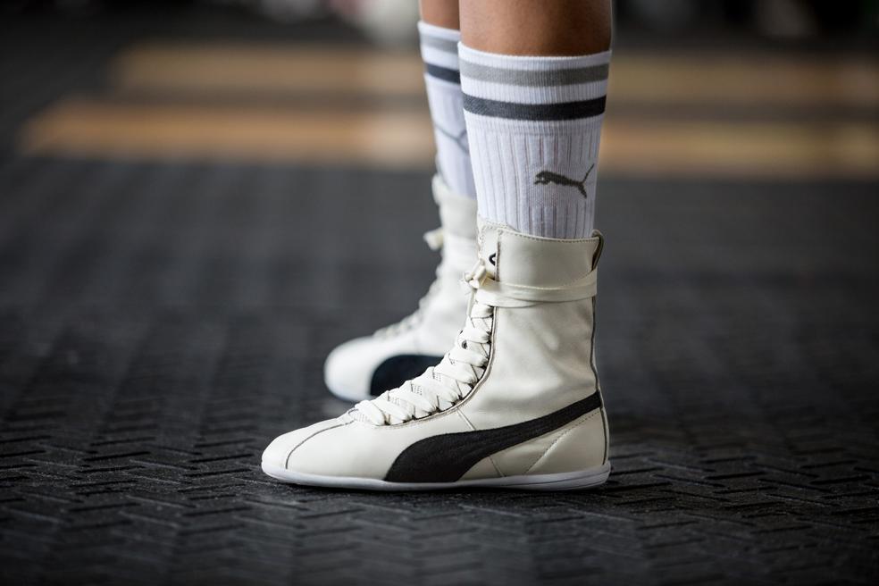 4b98e400c8b1 puma wrestling shoes on sale   OFF56% Discounts