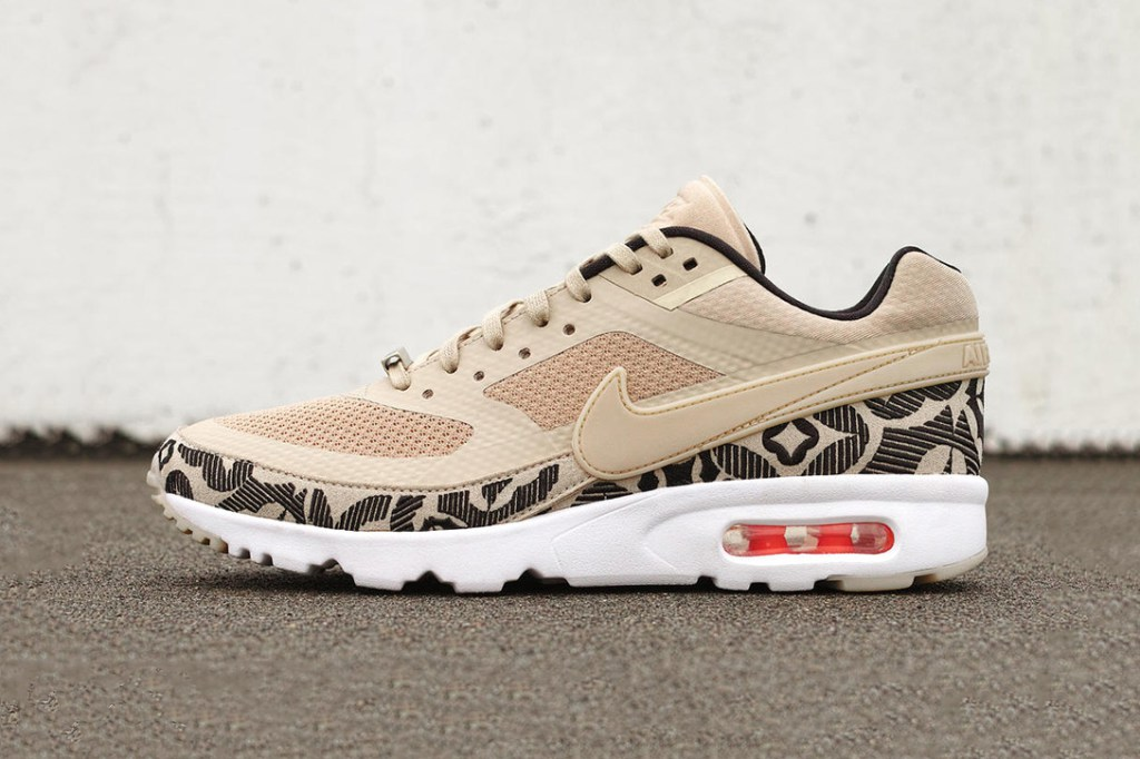 arrives best website info for ireland air max 90 ultra bw 53375 9869c